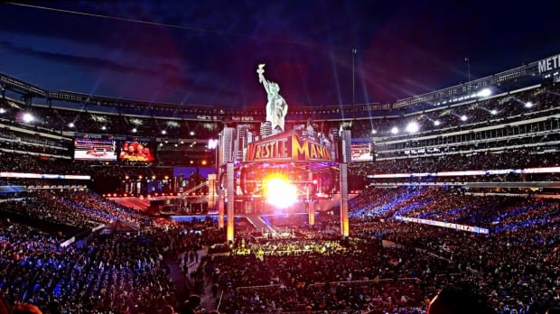 Wrestlemania_29_Stage