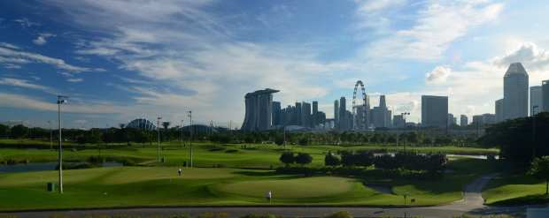 Marina_Bay_Golf_Course,_Marina_East,_Singapore_-_20120721