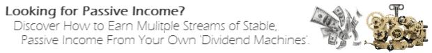 dividend-machines-leaderboard