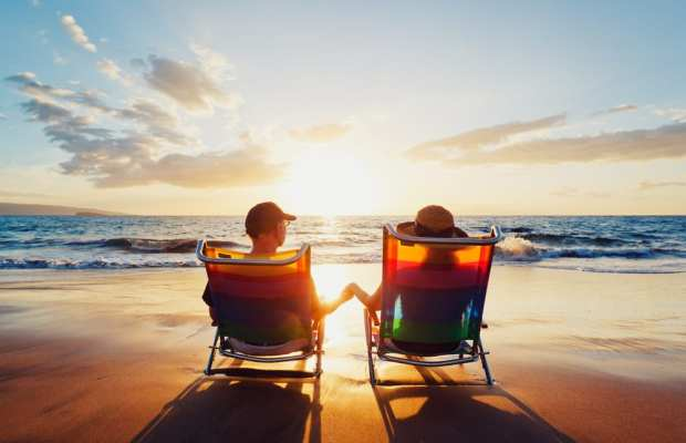 The Rule of 300: How Much You Need for Retirement