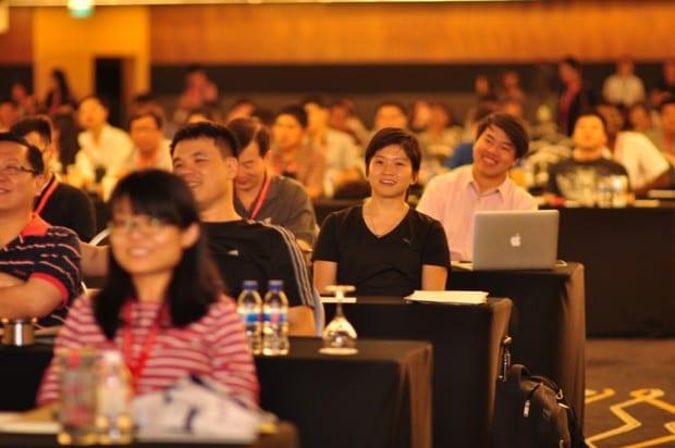 InvestX Congress 2015 - 08
