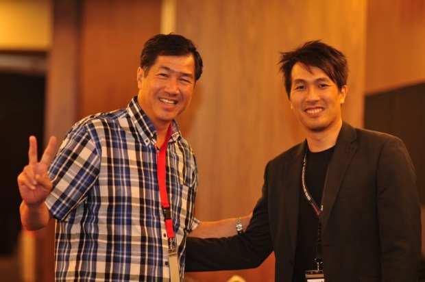 InvestX Congress 2015 - 09