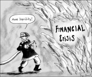 liquidity-comic.png