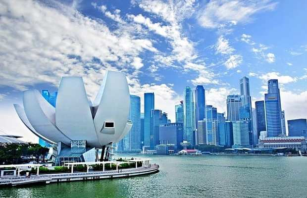 How To Start Investing In Singapore A Practical Guide For Beginners