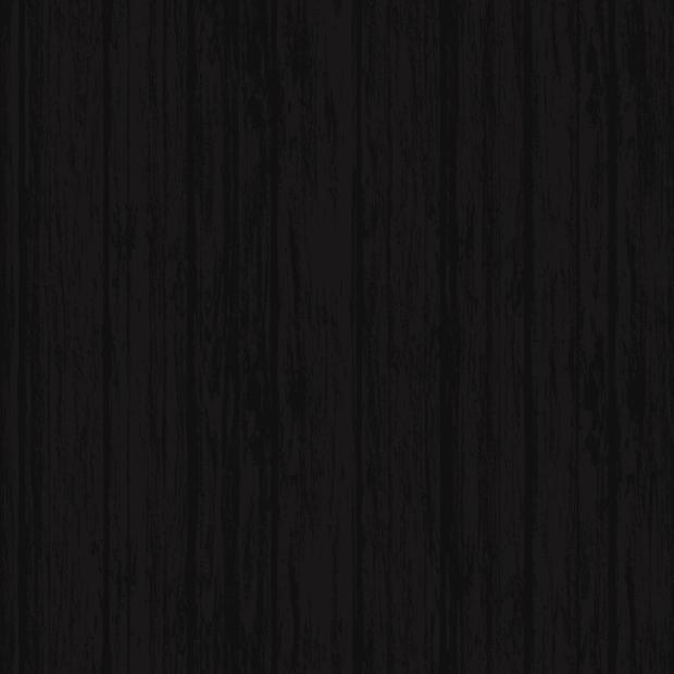 dark_wood__2X