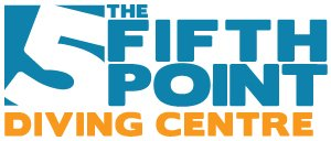 The Fifth Point Logo