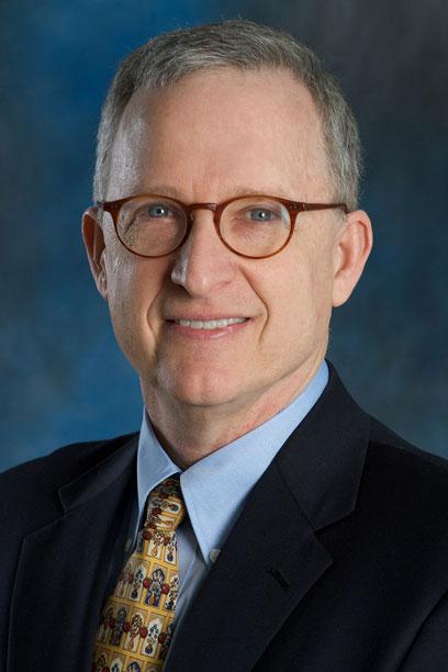Seth Varnhagen