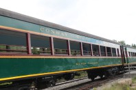 Conway Railway