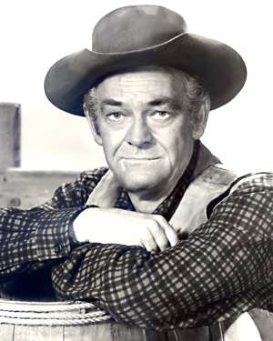 Image result for wagon train tv series john mcintyre