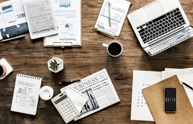 how to survive the entrepreneurship world
