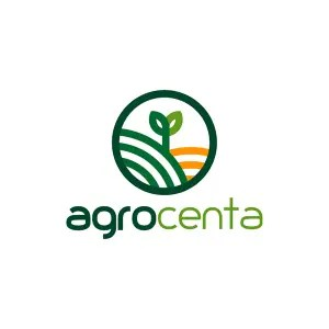 Agrictech startups