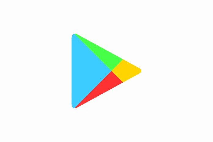 For Android Developers - What Is Like To Penetrate Android App Market (Google Play)