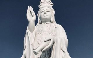 buddhisme, løse problemer
