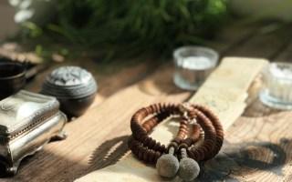 meditationskursus