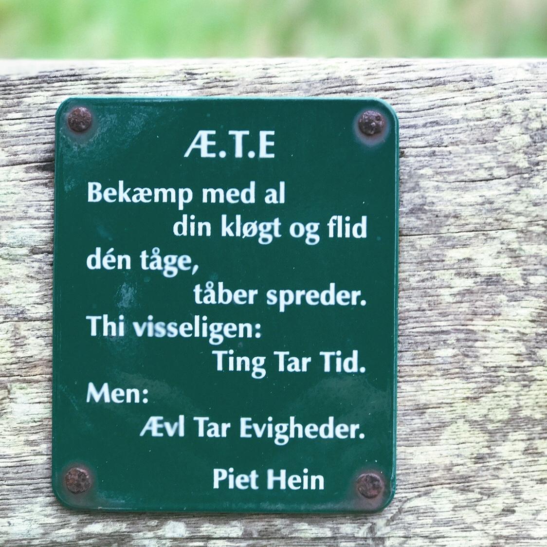 111 steder på den jyske vestkyst som du skal se