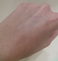 PDhandswatch2