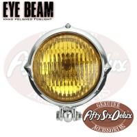 Eye Beam Foglight