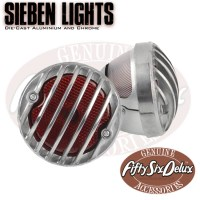 Sieben Lights