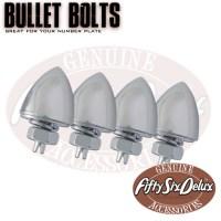 Bullet Bolts