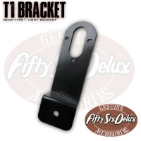 Type 1 Light Bracket