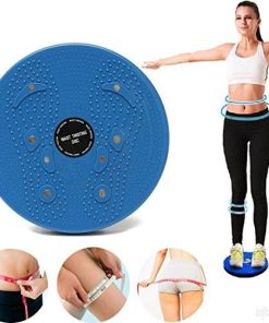 Disque Rotatif de Fitness