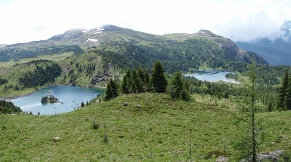 FIFY STORE Les 10 meilleures destinations aventure en Europe