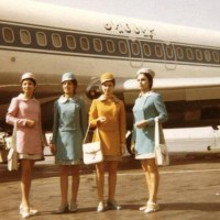 Vintage Iran  A Pictorial Time Travel