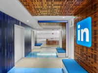 8 Office Design Trends That Will Dominate in 2018 | Figari ...