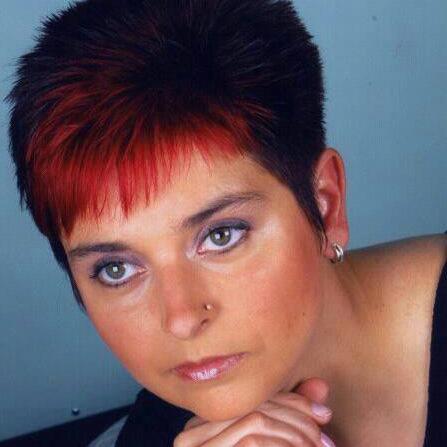 Mandy Kaja