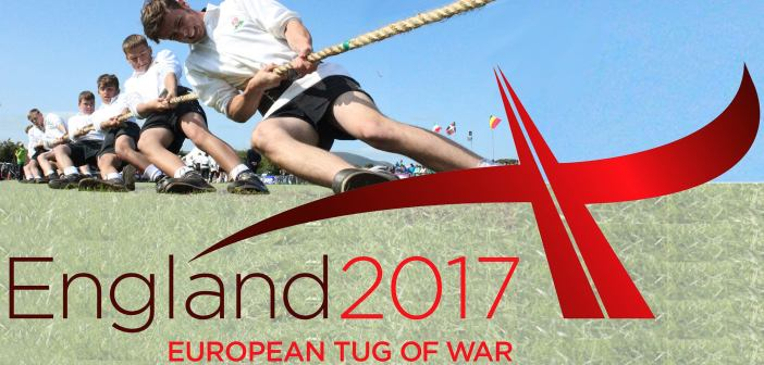locandina twif camp eur outdoor 2017
