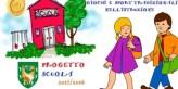 logo progetto scuola