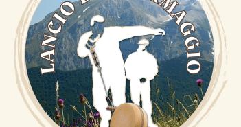 IX PENTATHLON DI LANCIO DEL FORMAGGIO – RISULTATI E FOTOGALLERY
