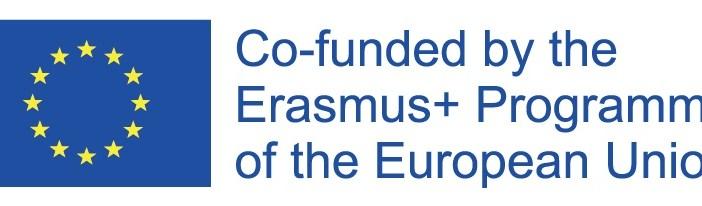 "International and European Sport Organisations Activate Citizens – ""INTERACT"""