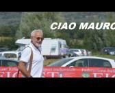 Ciao MAURO! La FIGeST non ti dimenticherà mai