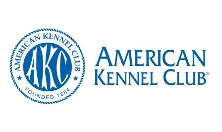 akc_logo1