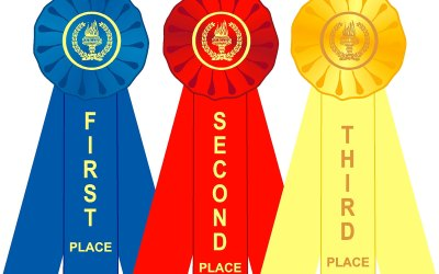 Dog Show Terminology