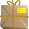 parcel graphic