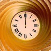 clock-359985_640