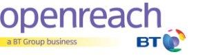 openreach_logo