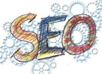 search-engine-optimization-1521117_640