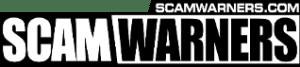 scamwarners-logo