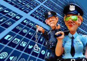 cops_679276_640