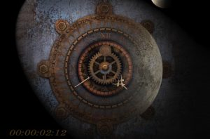 moondial-1821561_640