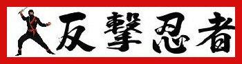 Fightback Ninja Signature