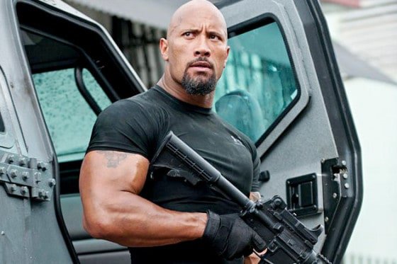 therockfastandfurious