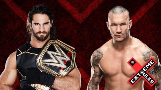 rollins-orton-extreme
