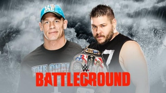 cena-owens-battle