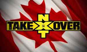nxt-to