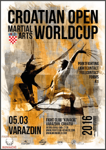 WKU WORLD CUP