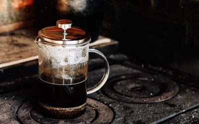 Review – Best French Press Coffee Makers for 2020